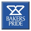 Shop By Brand - Bakers Pride