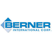 Shop By Brand - Berner Int'l