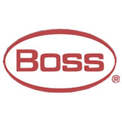 Shop By Brand - Boss
