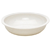 """Cambro Round 6"""" Black Bowls - Servingware"""
