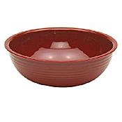"""Cambro Round 8"""" Black Bowls - Servingware"""