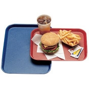 Tabletop - Meal Trays