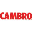Shop By Brand - Cambro