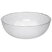 """Cambro 23"""" Pebbled Bowls - Servingware"""