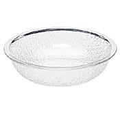 """Cambro 6"""" Pebbled Bowls - Servingware"""