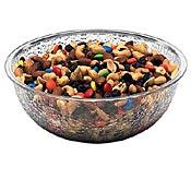 """Cambro 8"""" Pebbled Bowls - Servingware"""