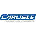Shop By Brand - Carlisle