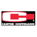 Shop By Brand - Carter-Hoffmann