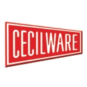Shop By Brand - Cecilware