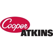 Shop By Brand - Cooper Atkins