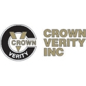 Shop By Brand - Crown Verity