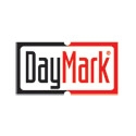 Shop By Brand - DayMark