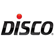 Shop By Brand - Disco