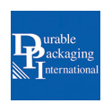 Shop By Brand - Durable Packaging