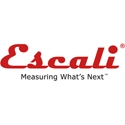 Shop By Brand - Escali