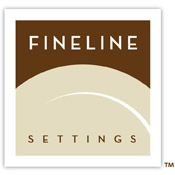 Fineline Settings