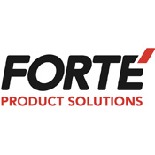 Forte Product Solutions