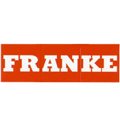 Franke Foodservice Systems