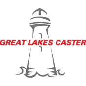 Great Lakes Caster