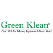 Shop By Brand - Green Klean
