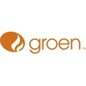 Shop By Brand - Groen