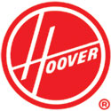 Shop By Brand - Hoover