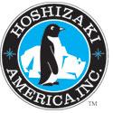 Shop By Brand - Hoshizaki