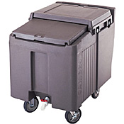 Cambro Ice Caddies