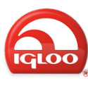 Shop By Brand - Igloo