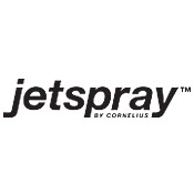 Shop By Brand - Jet Spray