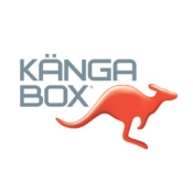Shop By Brand - Kanga Box