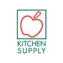Kitchen Supply Company