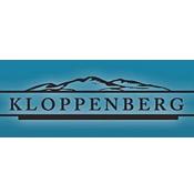 Kloppenberg
