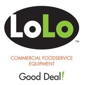 LoLo Equipment