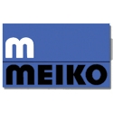 Shop By Brand - Meiko
