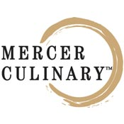 Shop By Brand - Mercer Cutlery