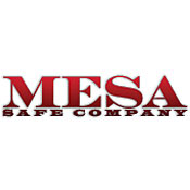 Shop By Brand - Mesa Safe