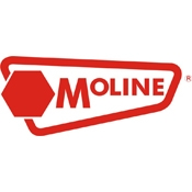 Shop By Brand - Moline