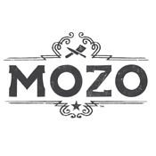 Shop By Brand - Mozo Shoes