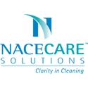 Shop By Brand - NaceCare