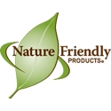 Shop By Brand - Nature Friendly Products