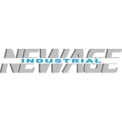 Shop By Brand - New Age Industrial