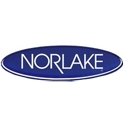 Shop By Brand - Norlake