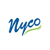 Shop By Brand - Nyco Chemicals