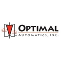 Optimal Automatics, Inc