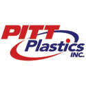 Shop By Brand - Pitt Plastics