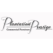 Plantation Prestige Commercial Furnishings