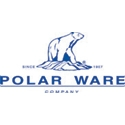 Shop By Brand - Polar Ware
