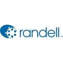 Shop By Brand - Randell
