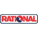 Shop By Brand - Rational
